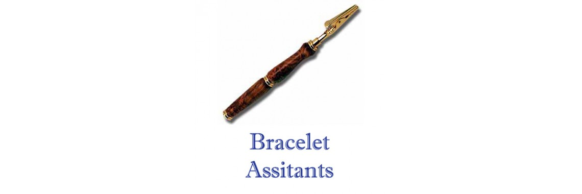 Bracelet Assistants