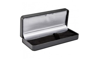Leather Gift Box