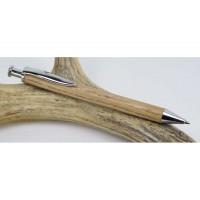 American Chestnut Longwood Pen