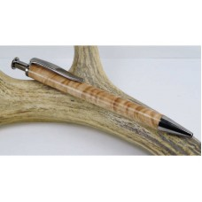 Maple Burl Longwood Pen