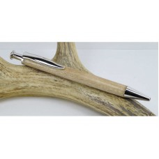 Sycamore Longwood Pen