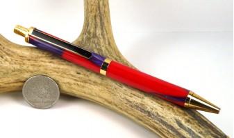 Mad Hatter Slimline Pro Pen