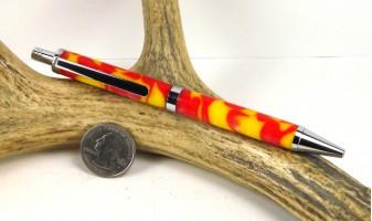 Starburst Slimline Pro Pen