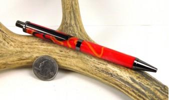 RoadMap Slimline Pro Pen