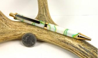 Key Lime Slimline Pro Pen
