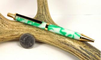 Shamrock Slimline Pro Pen
