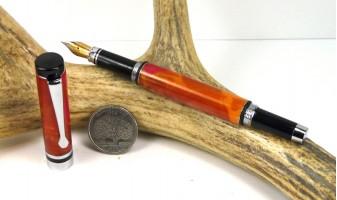 Sedona Sunset Ameroclassic Fountain Pen