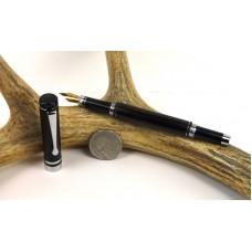 Molave Ameroclassic Fountain Pen