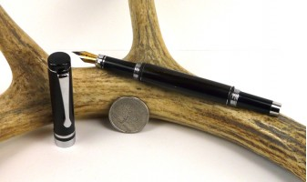 Molave Ameroclassic Fountain Pen