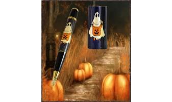 Ghost Inlay Pen