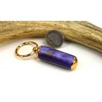 Norse Pride Pill Case