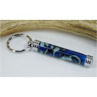 Blue Sea Spray Toothpick Holder