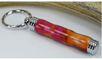 Sedona Sunset Toothpick Holder