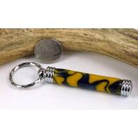 Wolverine Toothpick Holder