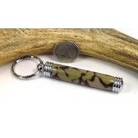 Desert Camo Toothpick Holder