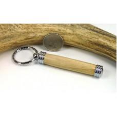 Maple Toothpick Holder