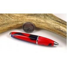 Mad Hatter Mini Bullet Pen