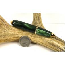 Murky Forest Mini Bullet Pen