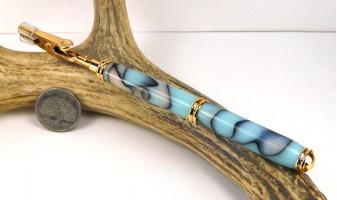 Turquoise Moon Bracelet Assistant
