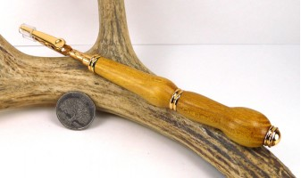 Osage Orange Bracelet Assistant