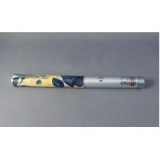 Sunflower Blue Laser Pointer