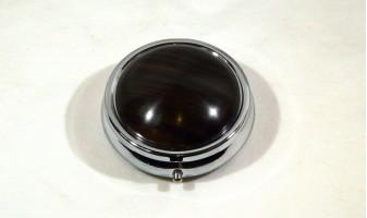 Molave Pill Box