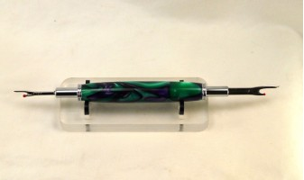 Purple Monster Seam Ripper