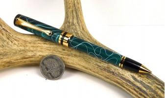 Rain Forest Ameroclassic Pencil