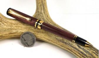 Purpleheart Ameroclassic Pencil