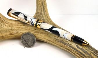 Area 51 Ameroclassic Pencil