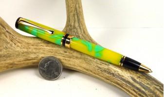Eye Opener Ameroclassic Pencil