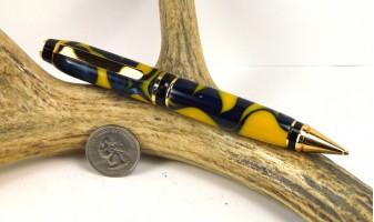 Wolverine Cigar Pencil