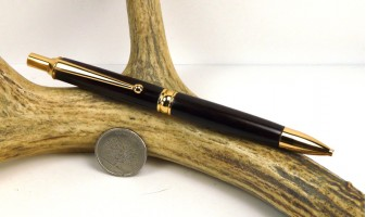 Rosewood Power Pencil