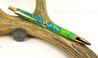 Seaweed Bay Power Pencil