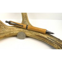 Bamboo Slimline Pencil