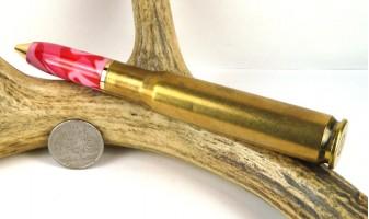 Lipstick Camo 50cal Pen