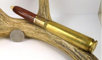 Rosewood 50cal Pen