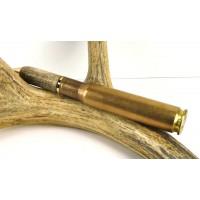 Deer Antler 50cal Pen