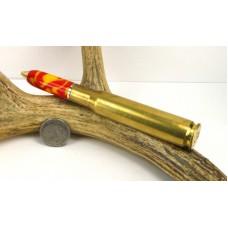 Starburst 50cal Pen