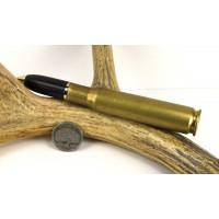 Ebony 50cal Pen