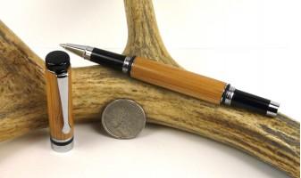 Bamboo Ameroclassic Rollerball Pen