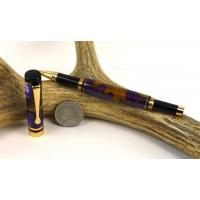 Majesty Ameroclassic Rollerball Pen