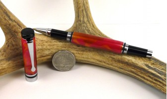 Sedona Sunset Ameroclassic Rollerball Pen