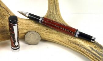 Milky Way Ameroclassic Rollerball Pen