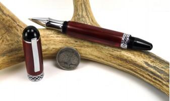 Marinara Sauce Apollo Infinity Rollerball Pen