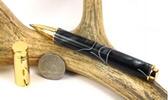 Lightning Zen Rollerball Pen