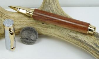Redheart Electra Rollerball Pen