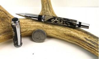 Python  Jr Gentleman Pen