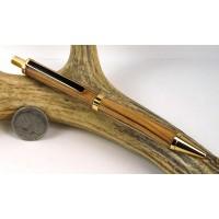 Bethlehem Olivewood Slimline Pro Pen