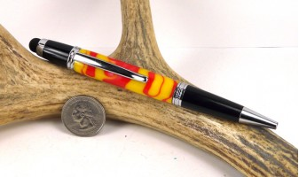 Starburst Sierra Stylus Pen